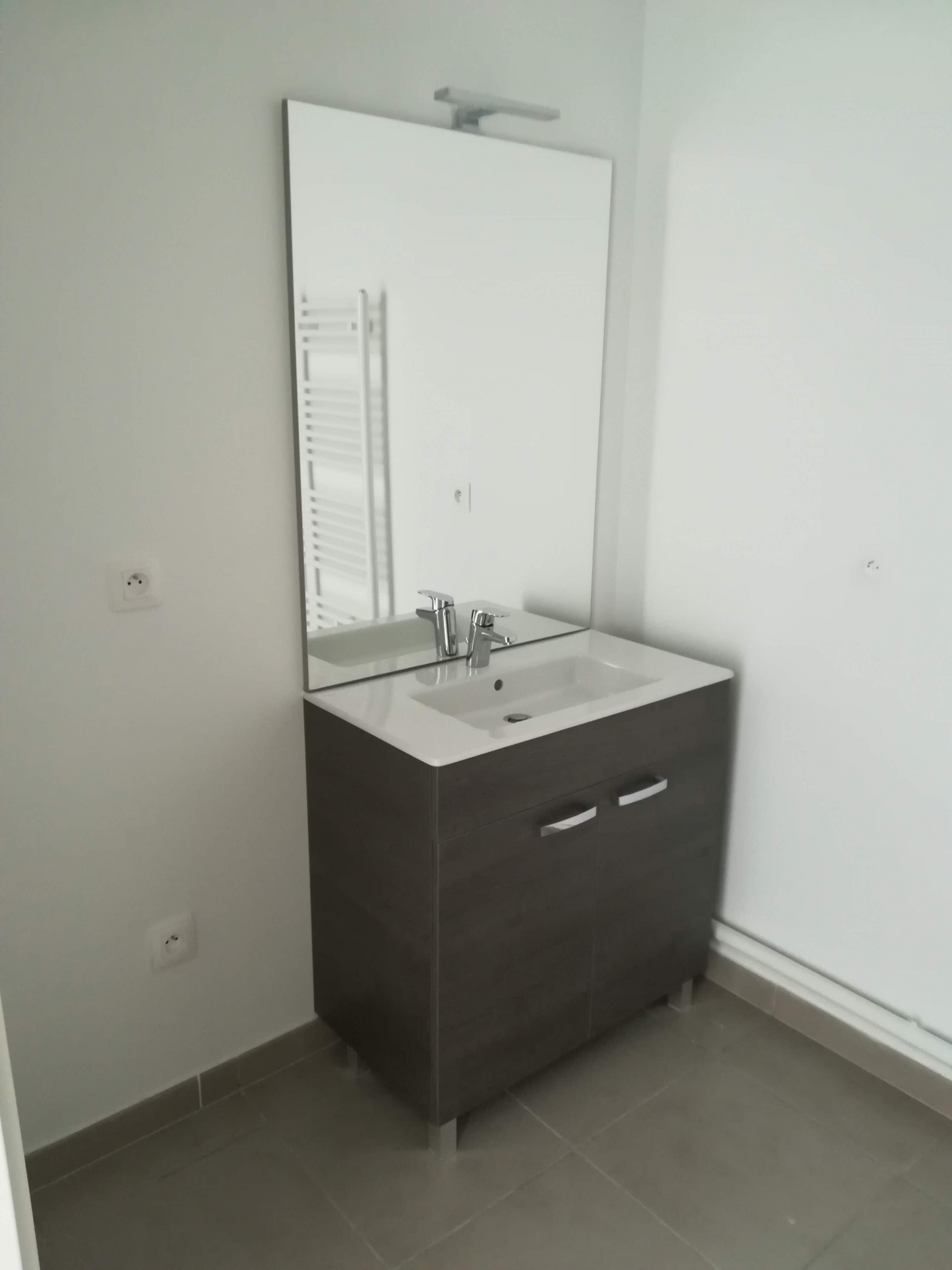 Location Appartement 3 Pieces De 60 85 M A Villenave D Ornon